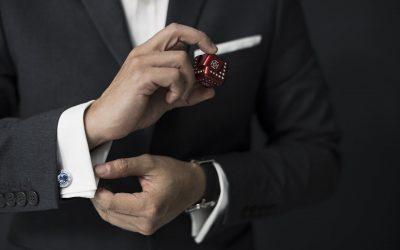 Rui Pereira – Diretor de Hotel