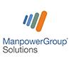 manpowergroup solutions