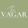 thevagar